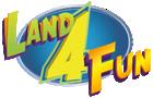 Land4Fun