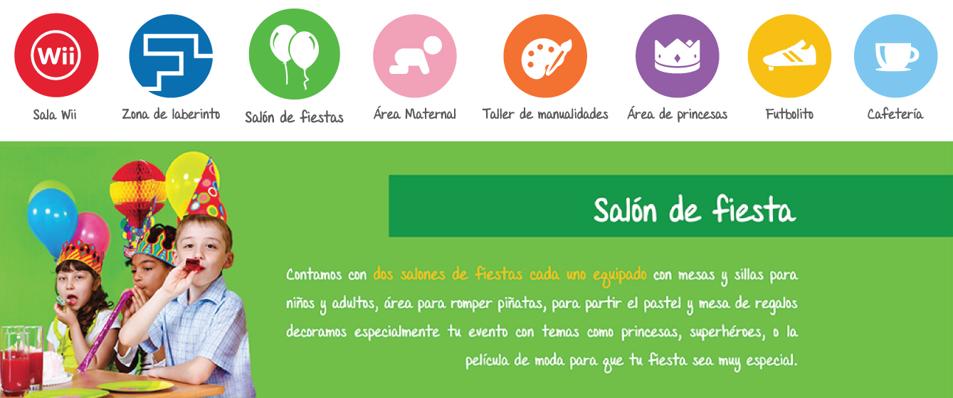 3-slider-salonfiestas