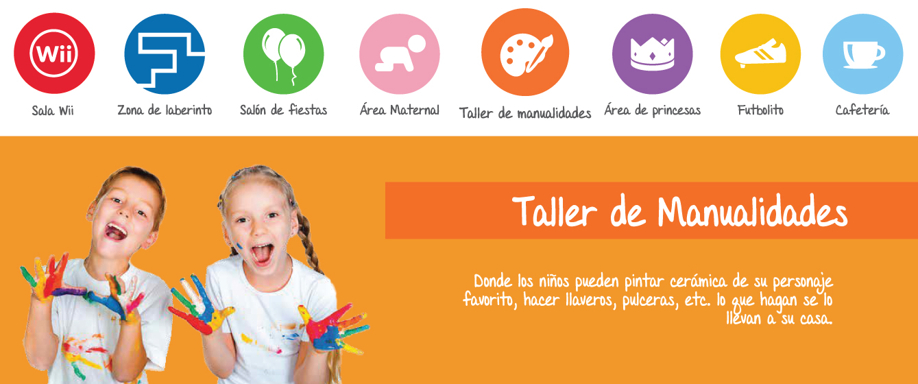 5-slider-manualidades-new